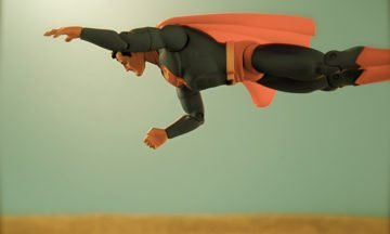 The Superhero Power All Educators Possess