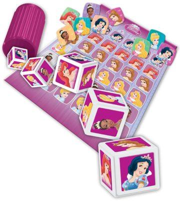 yahtzee-jr-princess-games