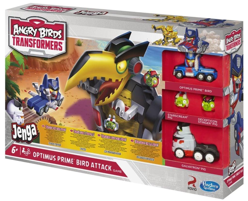 angry-birds-transformers-jenga-optimus-prime-bird-attack