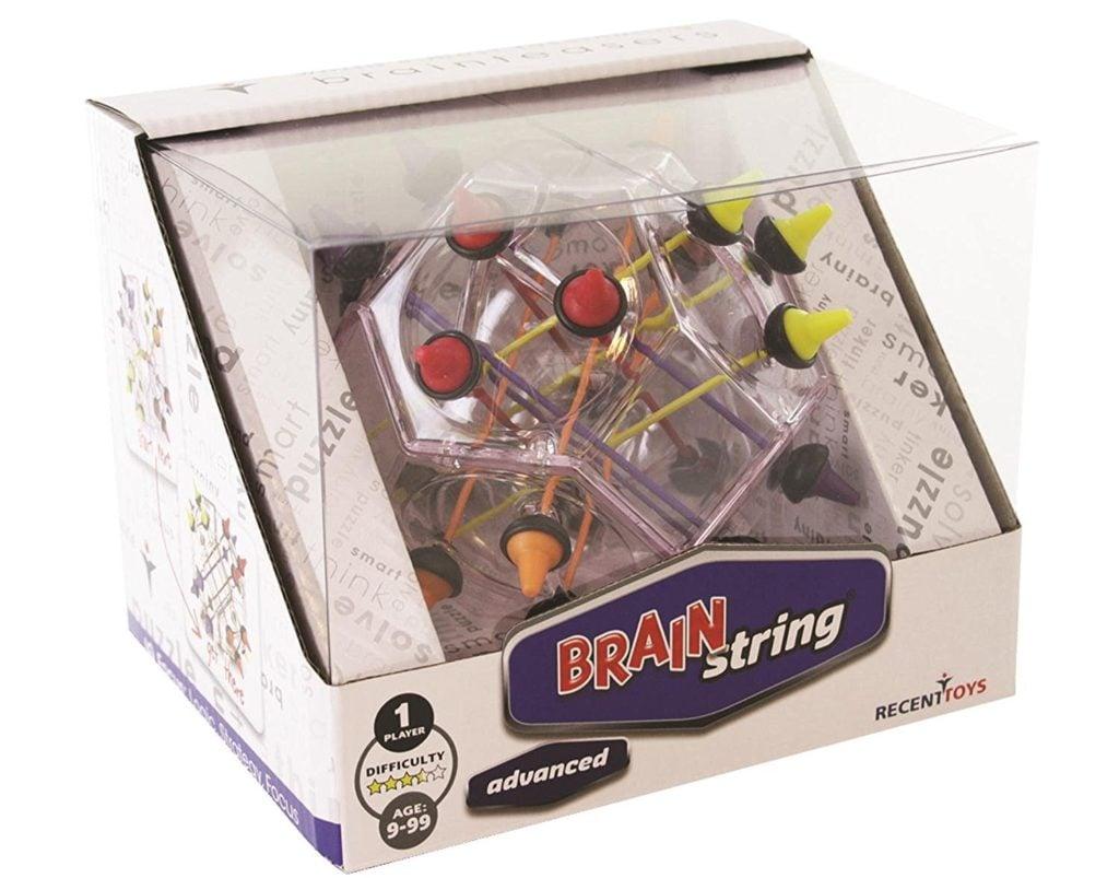 brain-string-advanced-brain-teaser-puzzle