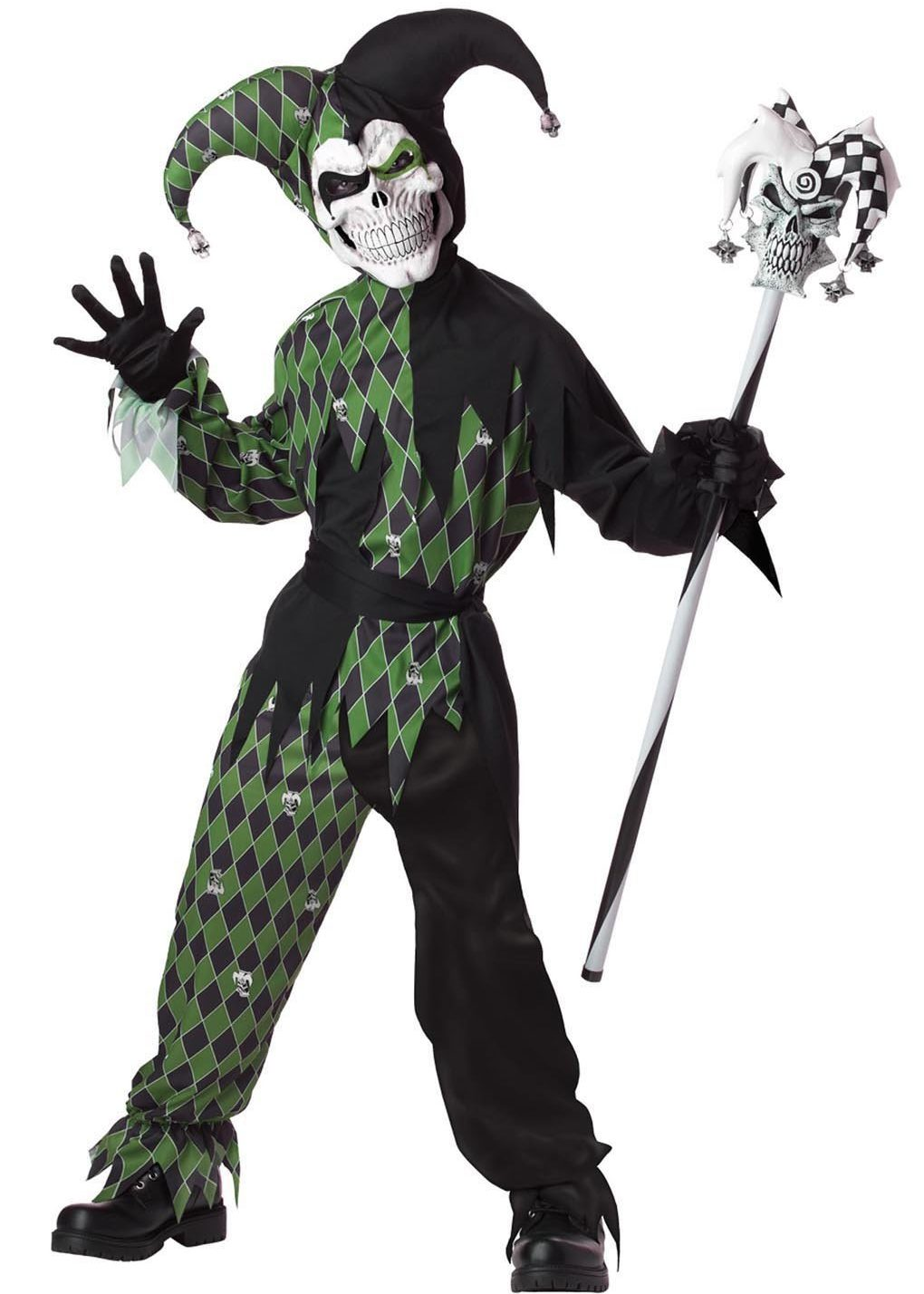california-costumes-jester-the-jokes-on-you