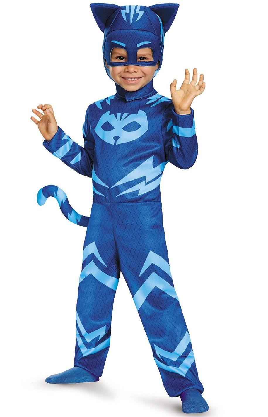 cat-boy-classic-toddler-pj-masks-costume