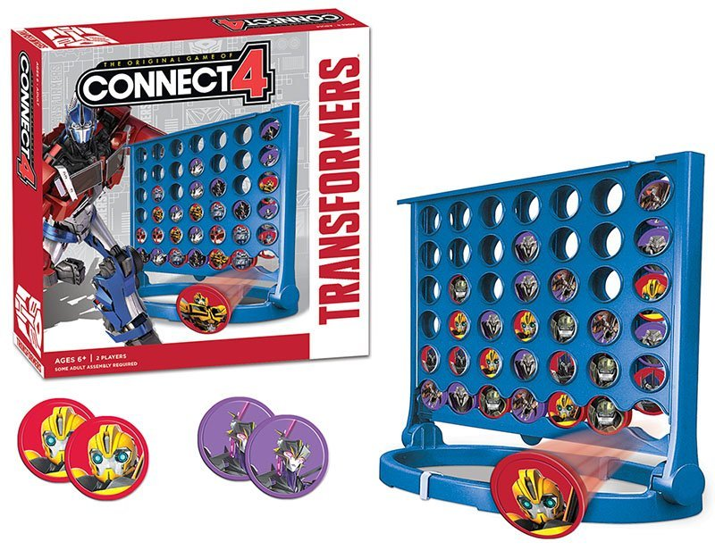 connect-4-transformers-edition