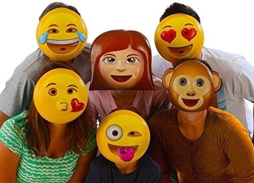 emoji-vacuform-party-masks-from-emoji-universe