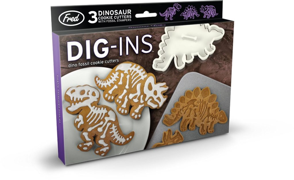 fred-and-friends-dig-ins-3-piece-dinosaur-cookie-cutters