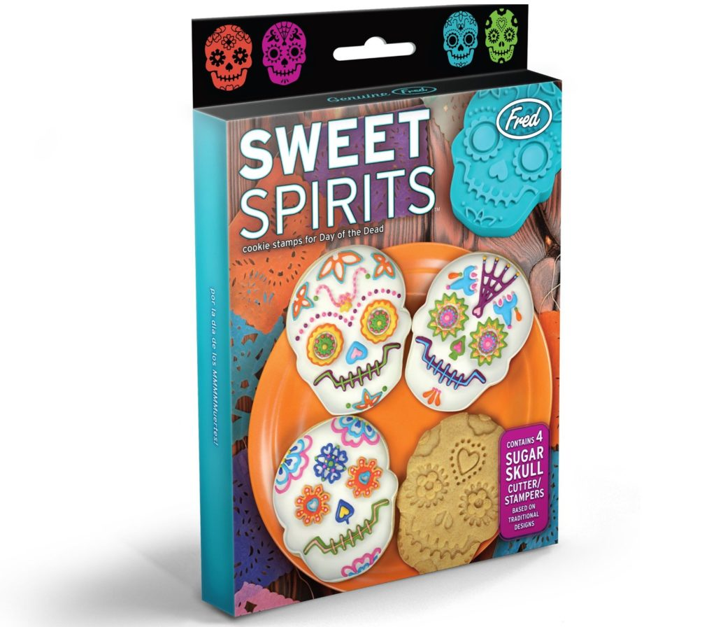 fred-and-friends-sweet-spirits-day-of-the-dead-cookie-cutter-set