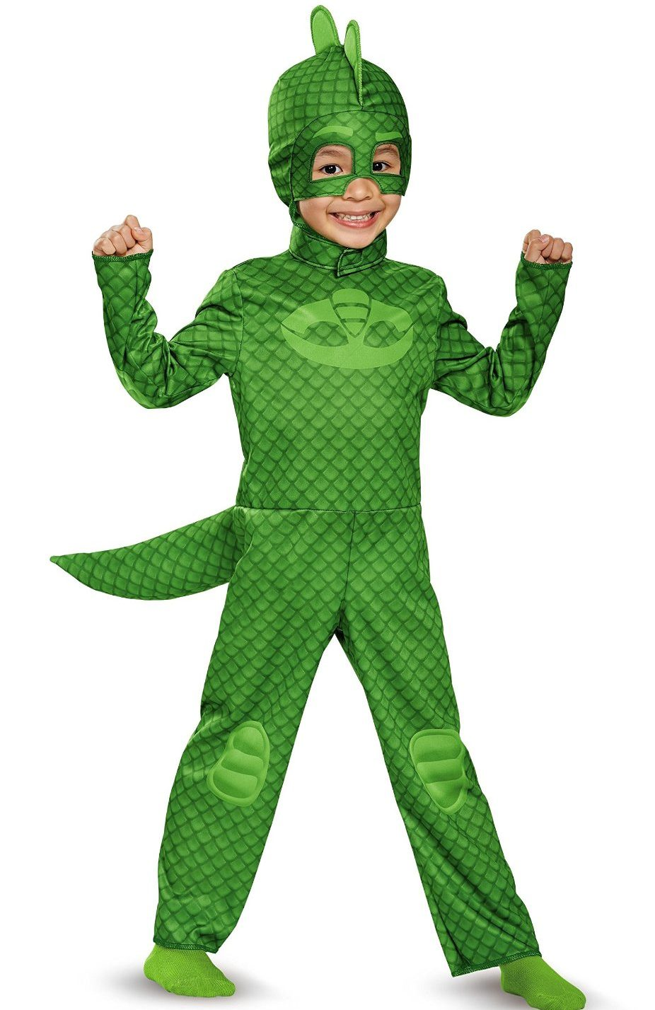 gekko-classic-toddler-pj-masks-costume-from-disguise