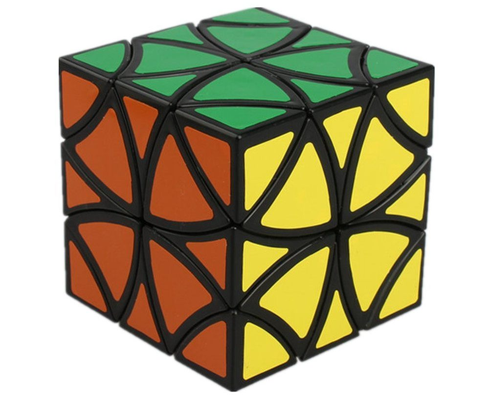 lanlan-curvy-copter-puzzle-cube
