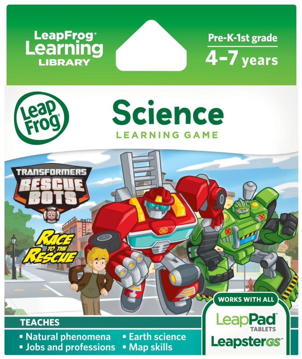 leapfrog-leappad-science-game-transformers-rescue-bots-race-to-the-rescue
