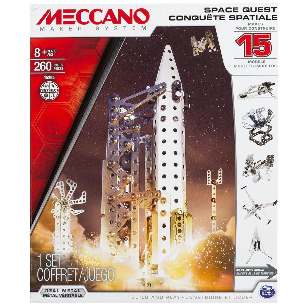 meccano-15-model-space-quest-set
