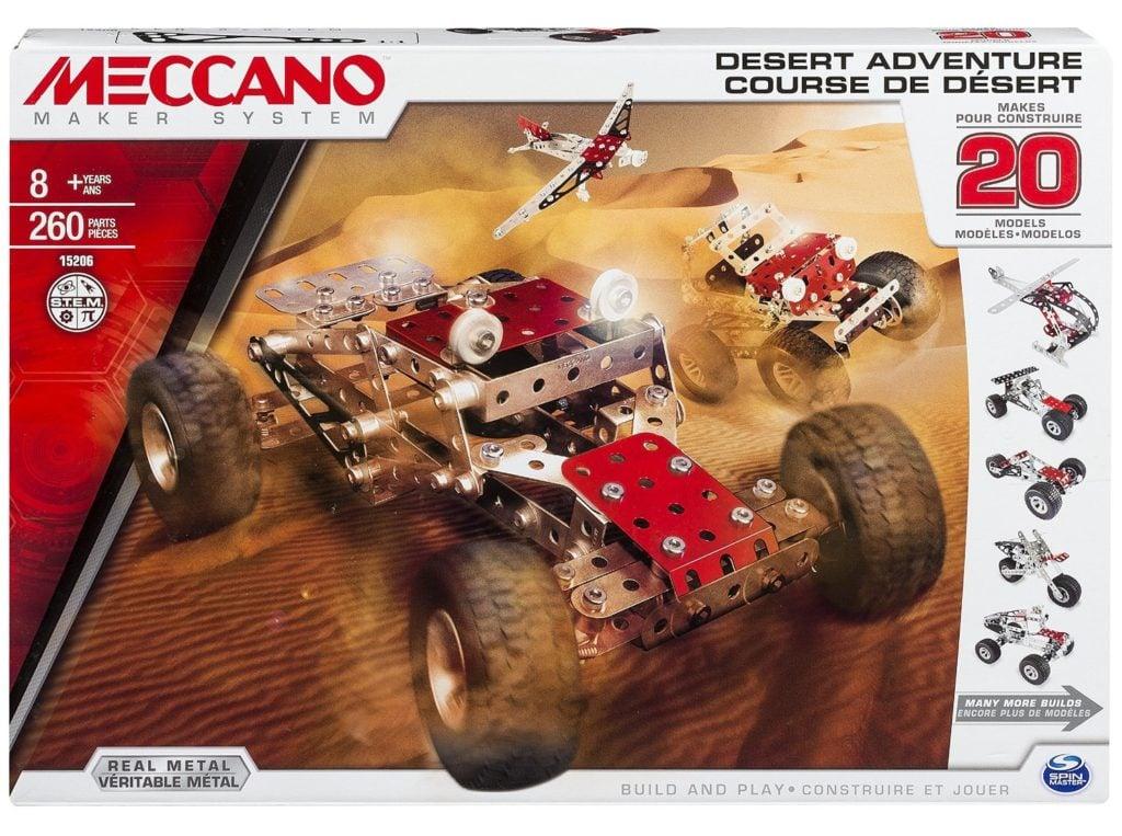 meccano-20-model-desert-adventure-set