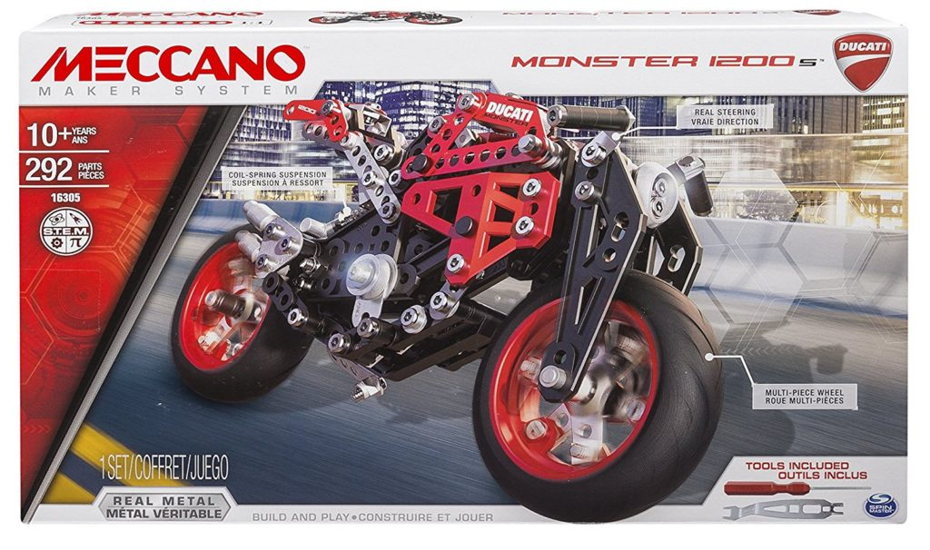 meccano-ducati-monster-1200-s