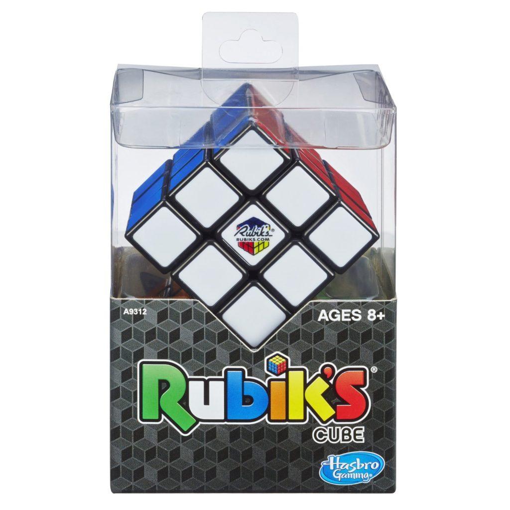 11 best rubiks cube puzzles for avid problem solvers. Black Bedroom Furniture Sets. Home Design Ideas