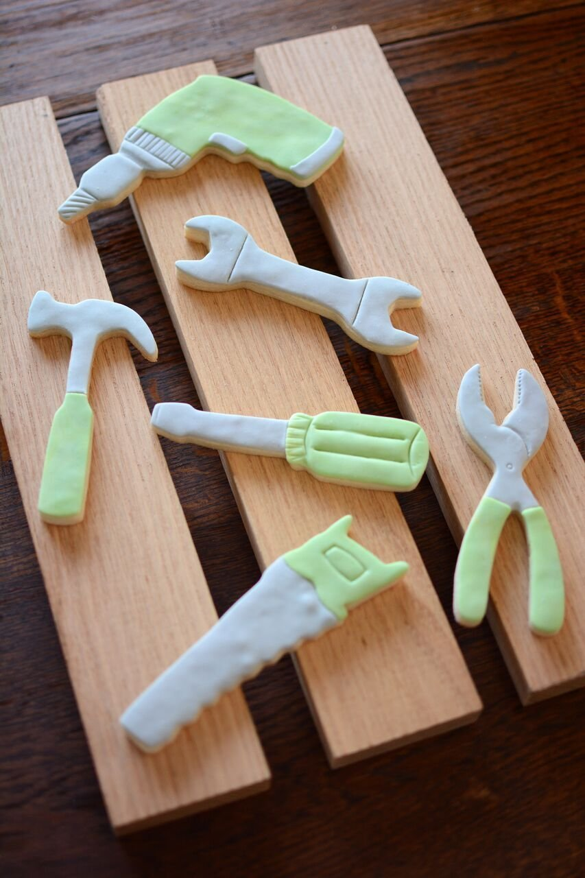 rm-6-piece-metal-tool-cookie-cutter-set