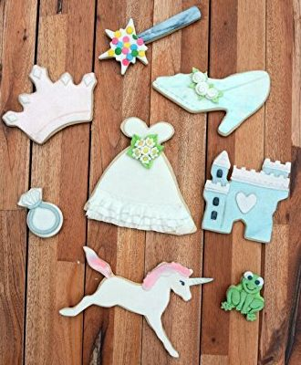 rm-8-piece-princess-cookie-cutter-set