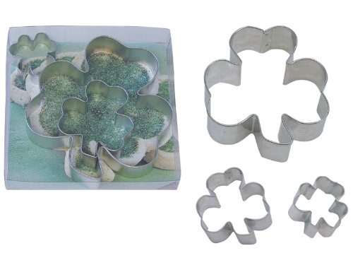 rm-saint-patricks-day-shamrock-cookie-cutter-set