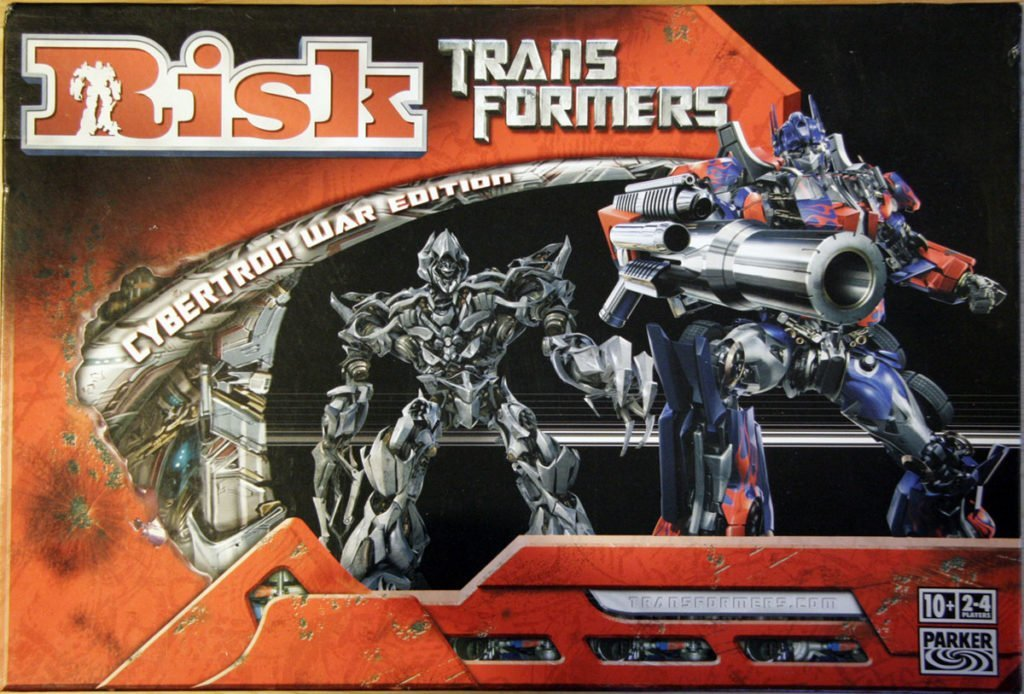risk-transformers-cybertron-war-edition