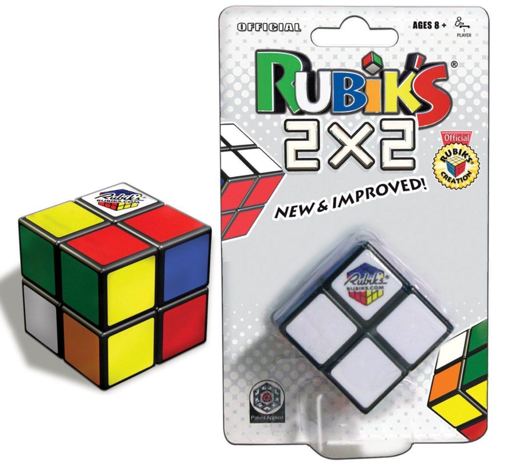 rubiks-2x2-cube