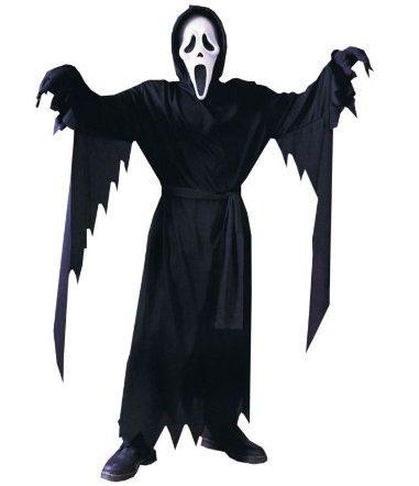scream-child-costume