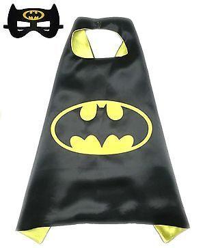 superhero-or-princess-cape-and-mask-set-for-halloween