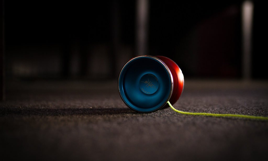 Top 9 Yoyo Picks for Beginners to Pros and Everyone in Between