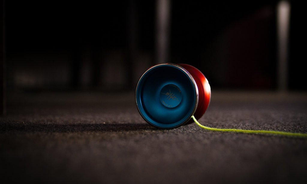 Our Top 9 Yoyo Picks for Beginners to Pros and Everyone in Between