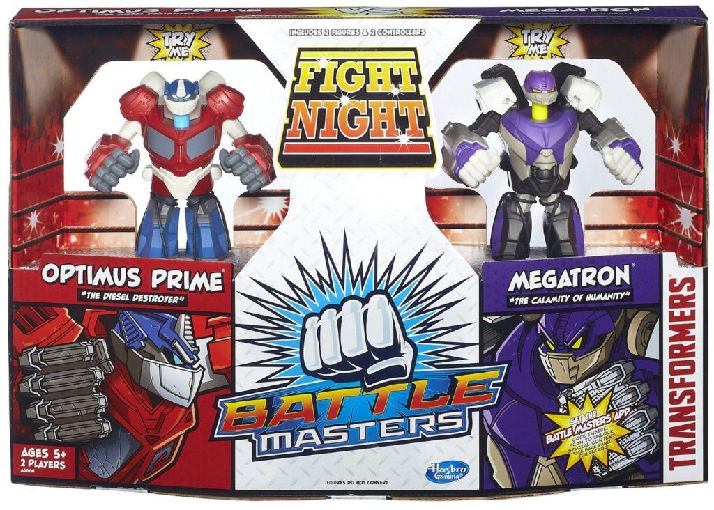transformers-battle-masters-optimus-prime-vs-megatron