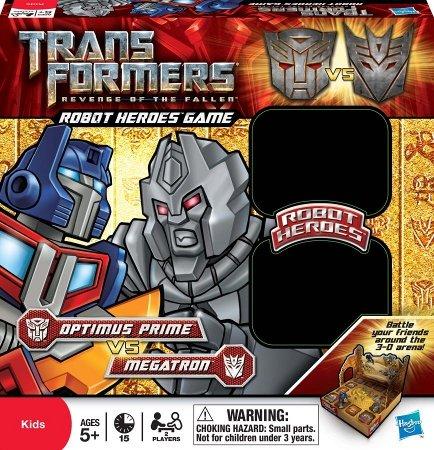 transformers-robot-heroes-game-optimus-prime-vs-megatron