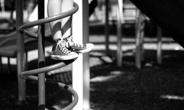 9 Fun Tumbling Mats for Kids to Practice their Acrobatic Skills