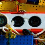 9 Magnificent Meccano Toys for Encouraging STEM Skills