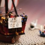 Play Like a Pirate: Fun That Doubles Student Engagement