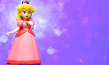11 Princess Games For An Enchanting Happily Ever After