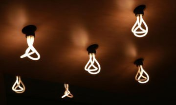 The Light of Learning – Why Leaders Need to Light the Path