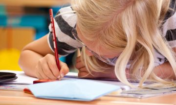 4 Powerful Tips To Keep After-School Children Engaged and Focused