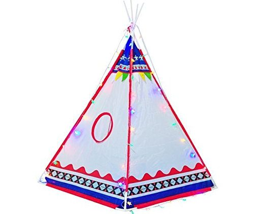 Newest-indoor-kids-play-tent-indian-teepee