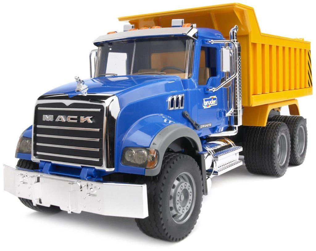 bruder-mack-granite-dump-truck