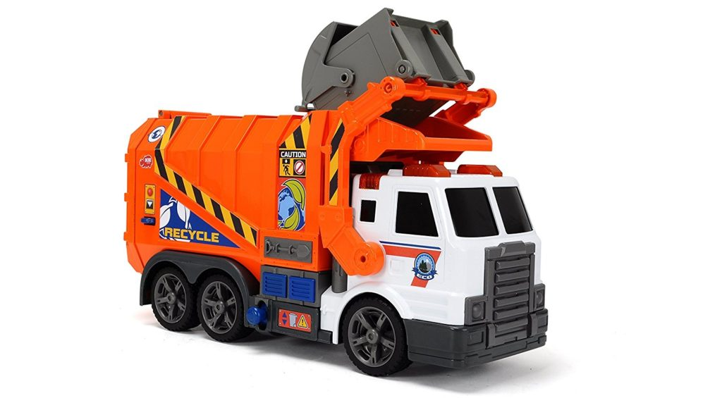 dickie-toys-light-and-sound-garbage-truck