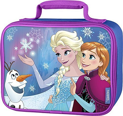 frozen-soft-lunch-kit-from-thermos