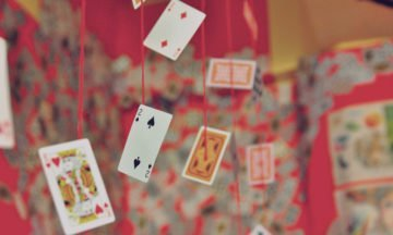 11 Fun Card Games for Everyone From Toddlers to Teens