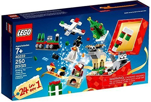 lego-24-in-1-250-piece-christmas-set