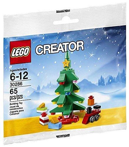 lego-creator-christmas-tree