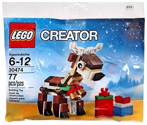 lego-creator-reindeer