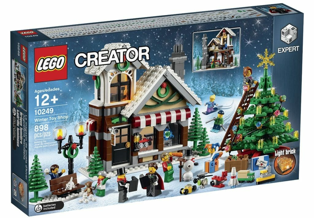 lego-expert-creator-winter-toy-shop