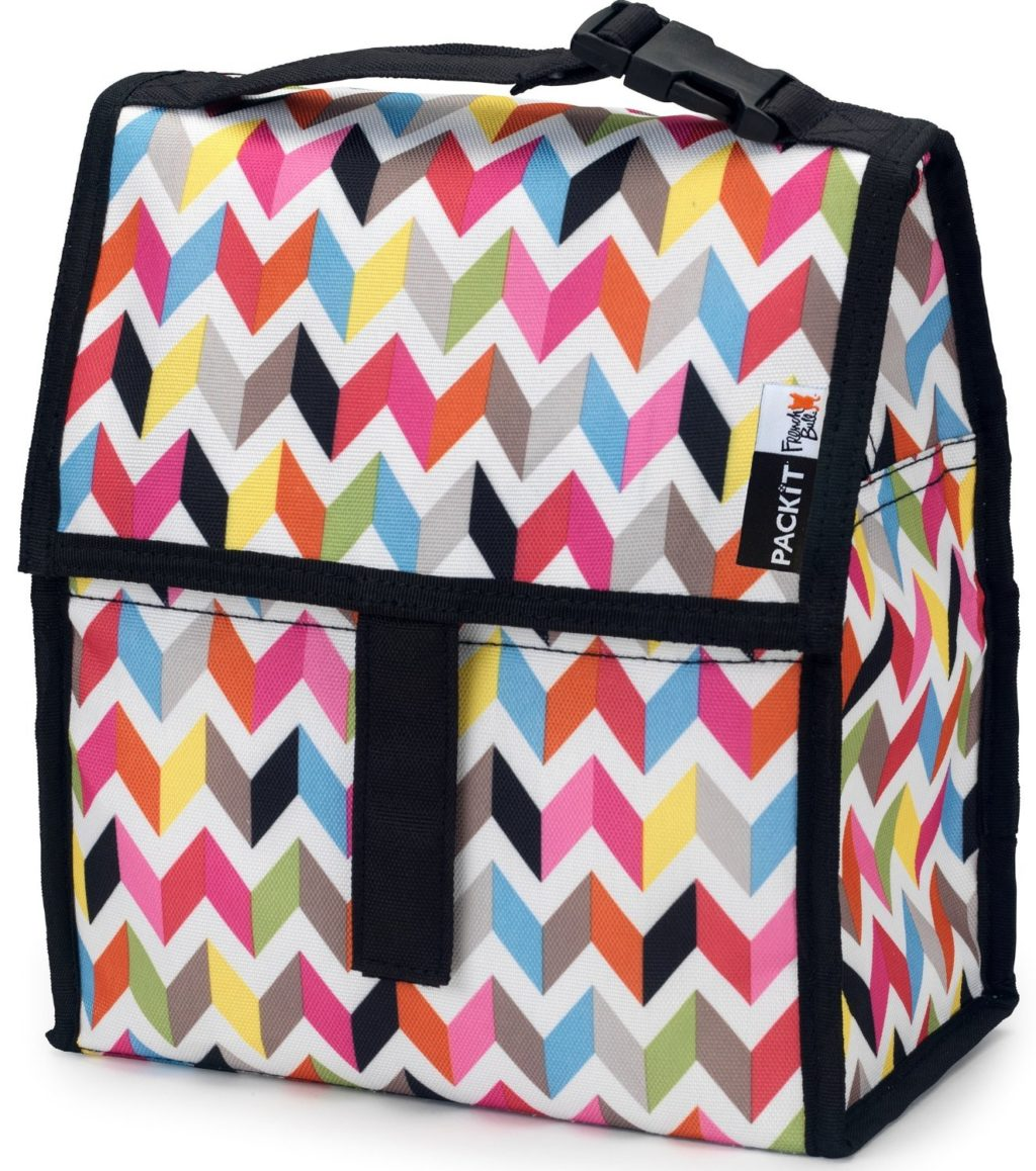packit-freezable-lunch-bag