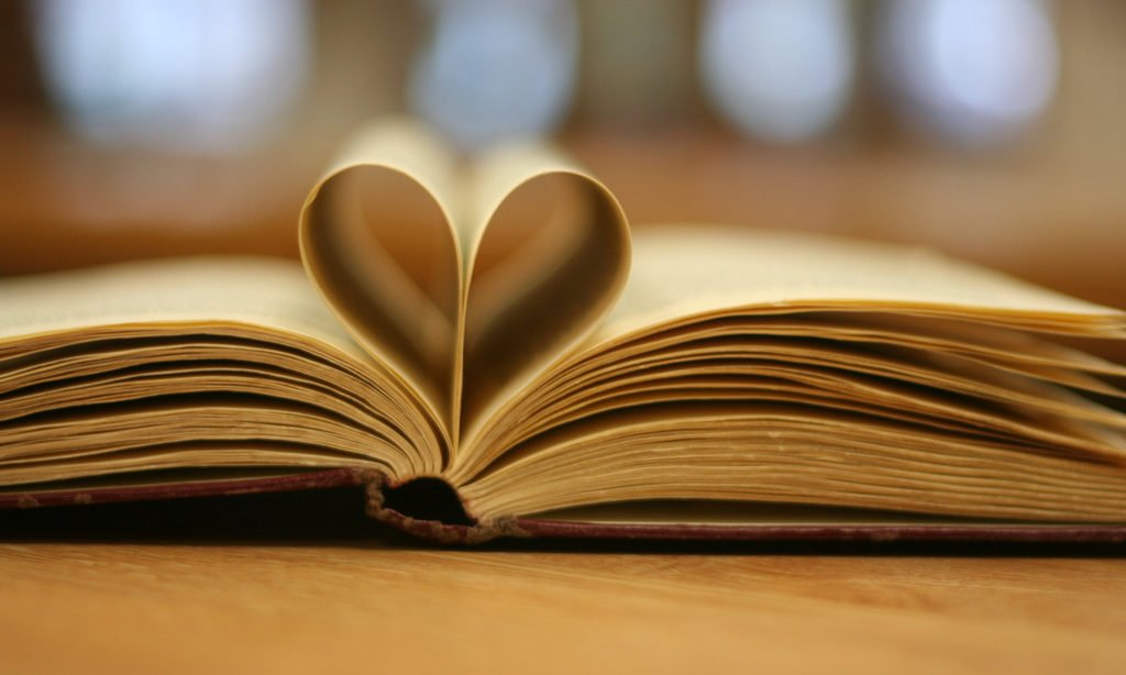 The Power of a Reading Promise
