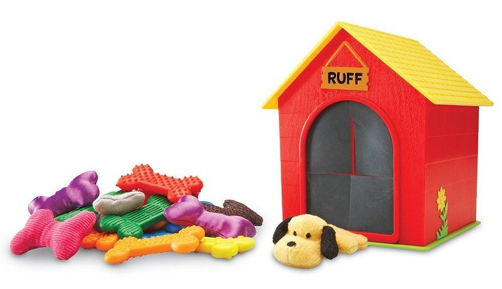 ruff-house