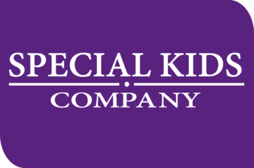 Clothing for children with special needs - where every child should be seen and not hidden