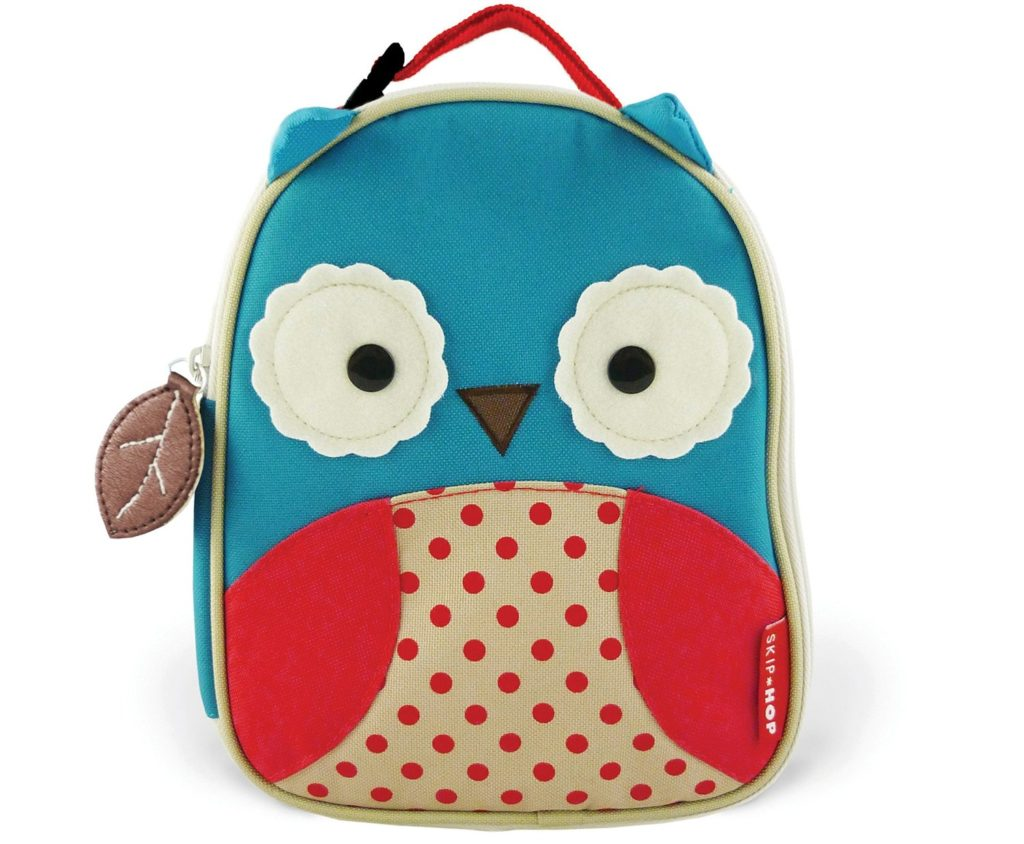 skip-hop-zoo-little-kid-and-toddler-insulated-lunch-bag