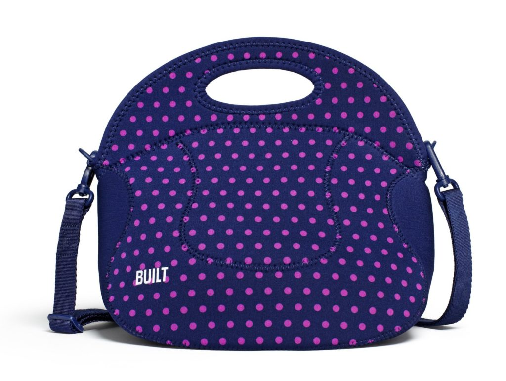 spicy-relish-neoprene-lunch-bag-from-built-ny