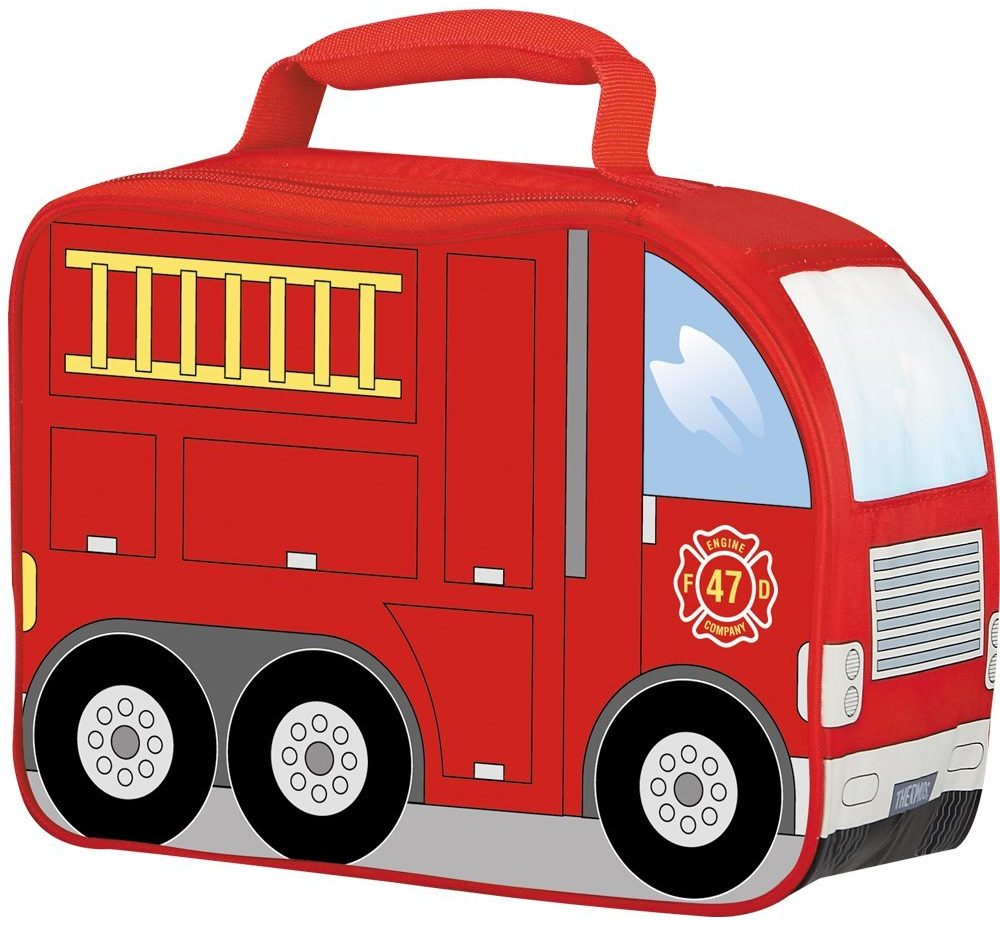 thermos-firetruck-novelty-lunch-kit